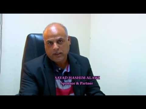 Power Tech Development Baharain, Leading Technical Manpower Service in Saudi Arabia and Quatar