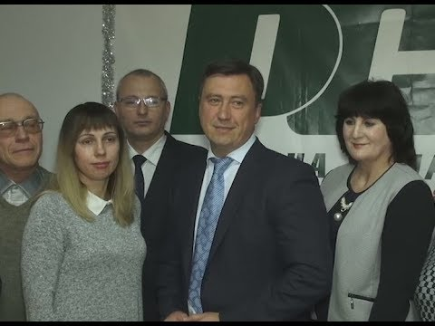 KhersonTV: Херсонська