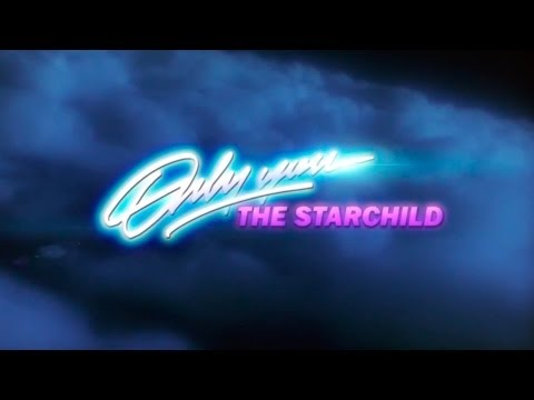 MAGIC DANCE ★ The Starchild ᴴᴰ