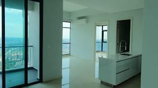 Vogue Suite One KL Eco City Loft / Duplex unit for Sale or Rent