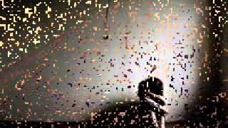 ST12 terbaru 2013 bidadari bumi lirik