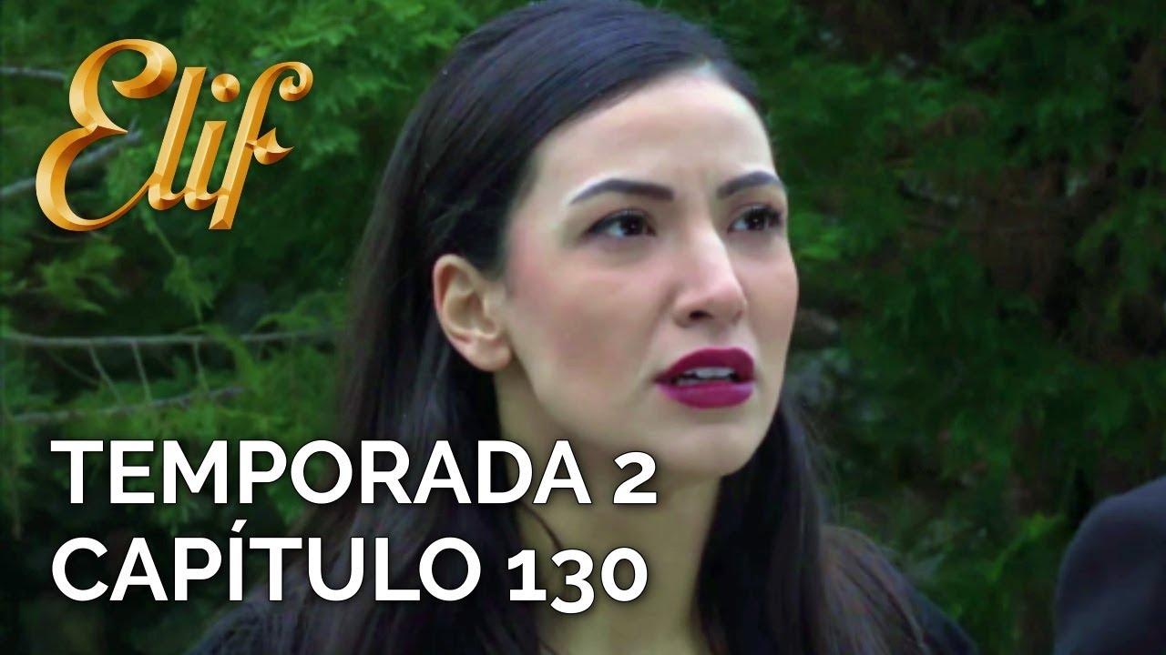 Elif Capítulo 313 (Temporada 2)   Español