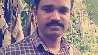 Kodagana kolinungitta/ಕೊಡಗನ ಕೋಳಿ ನುಂಗಿತ್ತ-Gunduraya ulloor