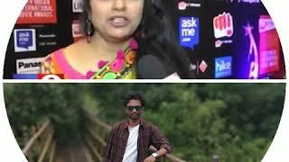 Celebrities birthday wishes to vamshi Krishna reddy bajireddy