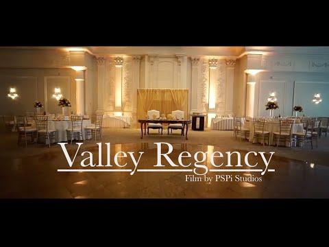 nj-wedding-venue---valley-regency---clifton-nj---cinematic-decor-&-intro-by-pspi-studios