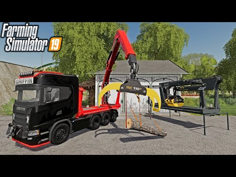 FARM SIM NEWS! Claas Axion 900TT + New DLC Soon? from YouTube · Duration:  6 minutes 35 seconds