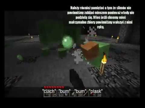 Skąd wziąć Obsidian w Minecraft ?z: YouTube · Czas trwania:  2 min 2 s · Wyświetleń: 9000+ · przesłano na: 18.10.2011 · przesłany przez: 19CysiU10LDZ