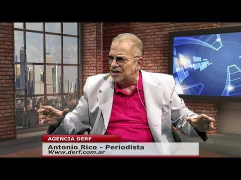 Bolivia y Chile, dos heridas distintas de América Latina
