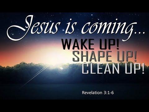 End Times News Imminent Rapture Alert Biggest Rapture