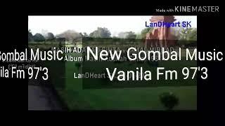 Download Lagu Masih Adakah Cinta - Jamal mirdad Karaoke no vokal mp3