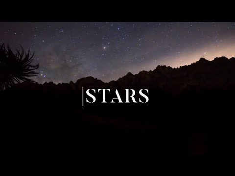 Park Stars | National Park Week 2018
