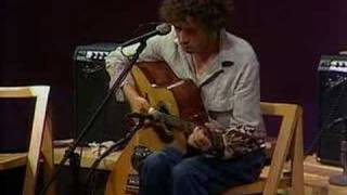 "Bert Jansch ""Black Waterside"""