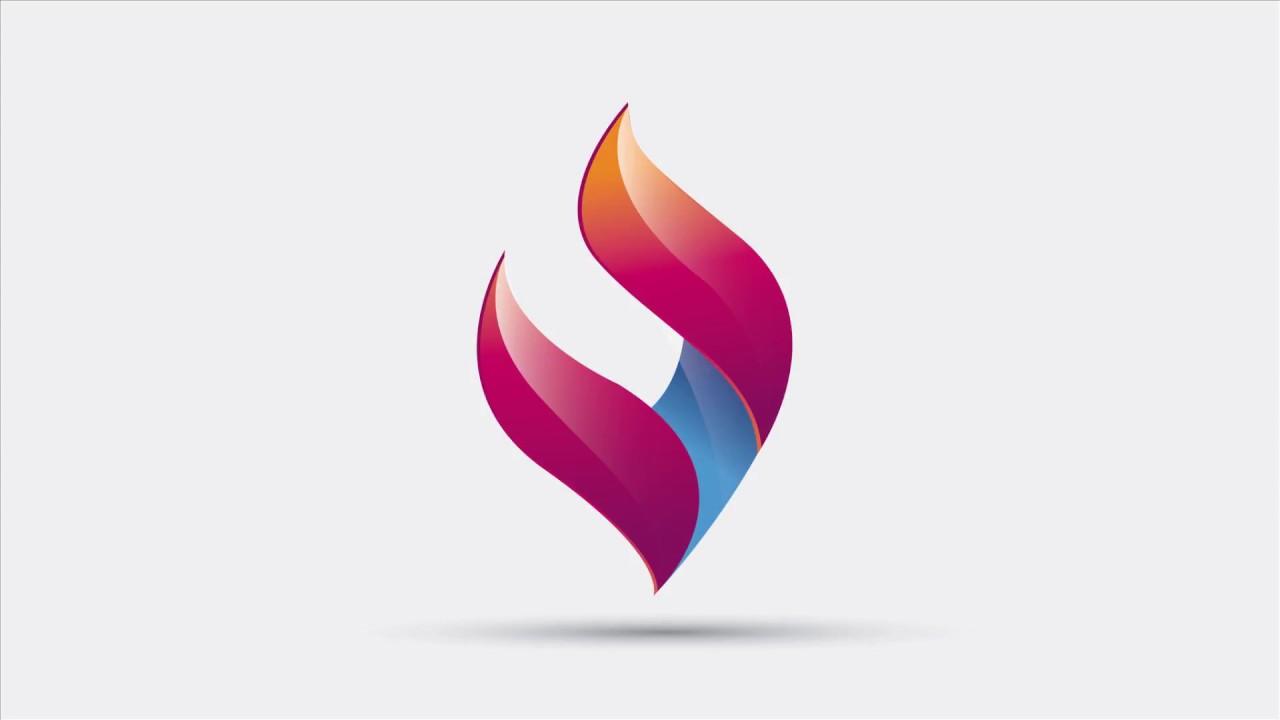 картинки абстракции логотипов прибавить, где