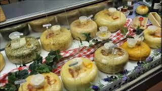 Van Gaalen Kaasmakerij (Cheese Farm)✔