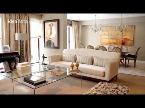 Chalet adosado de 380 m2 en venta en conde - De salas inmobiliaria ...