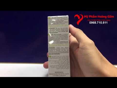 Serum Bielenda Nga - Giao hàng toàn quốc