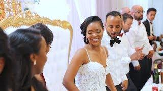 Video Eritrean wedding Seattle, Yorda & Meron, Amazing Wata song by Teklit Lilay download MP3, 3GP, MP4, WEBM, AVI, FLV November 2019