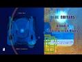 watch he video of Chris Rea - No More Sorrow (Blue Guitars, Celtic & Irish Blues)