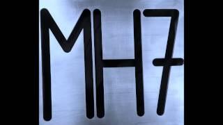 Martin Jensen-Solo Dance (MH7)