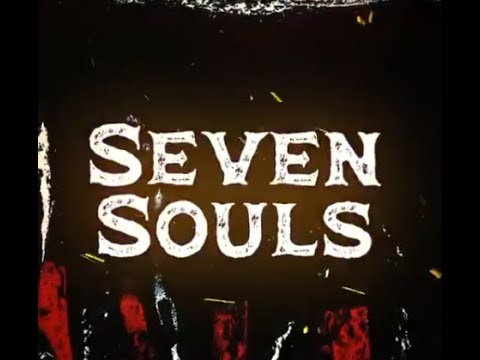 """Carnifex release tease of new song """"Seven Souls"""" ..!"""