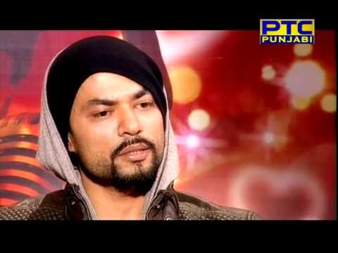 Bohemia I Exclusive Full Interview I Official I PTC Punjabi