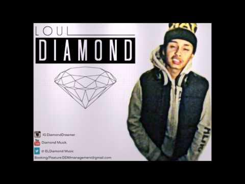 """"""" Stepping Back [ Remix ] """" - Kejia Feat. Domz & Loui Diamond"""