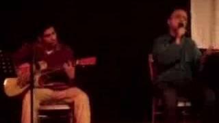 Aamer Agha & Sajjad Haider - Ab Ke Tajdeed e Wafa Ka