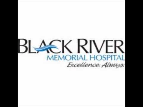 Black River Memorial Hospital - Urology Radio Spot