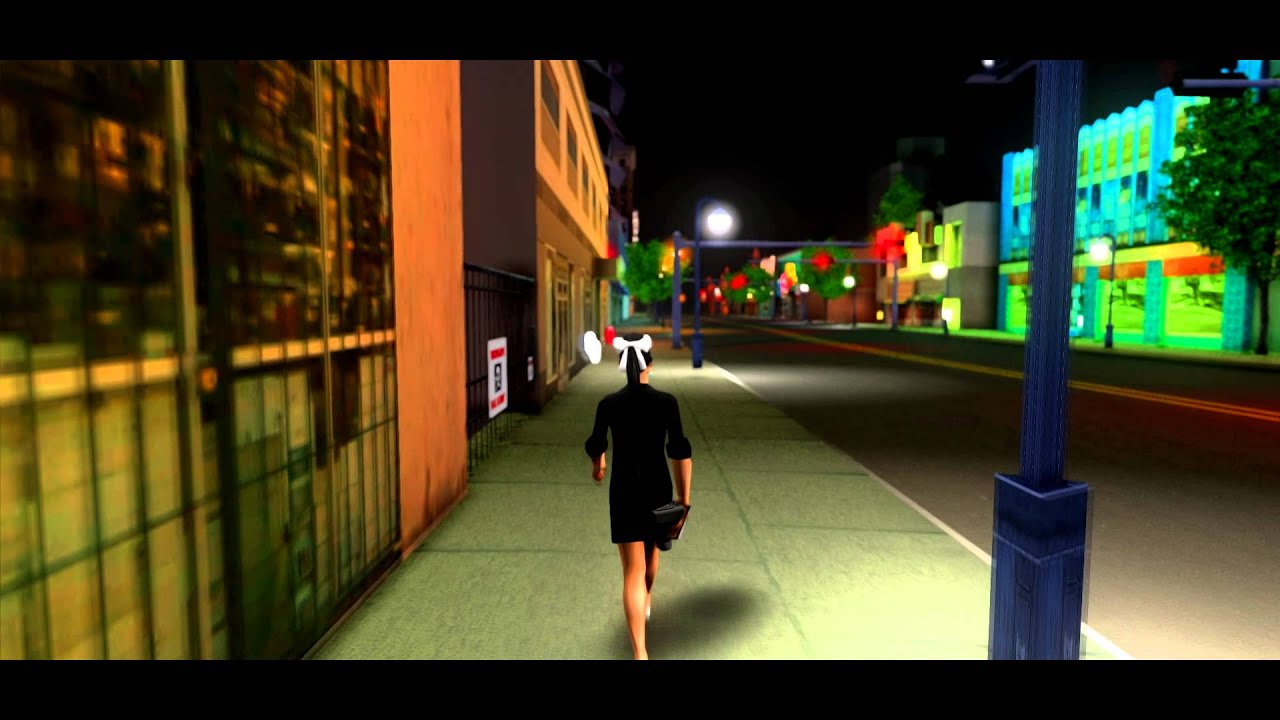 Gta Placer Youtube