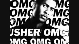 OMG - Usher Ft. Will.I.Am Dance Remix - jadondsouzamusic