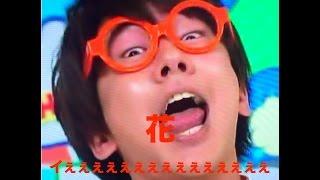 YouTubeへのアップの仕方習えます。 http://www.lp-kun.com/web/lp_kun1...