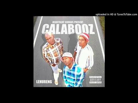 Calabooz - Lehureng