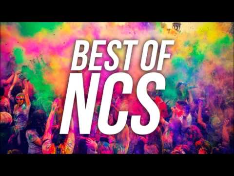 Best of NCS   1 Hour Gaming  Mix  No Copyright Sounds