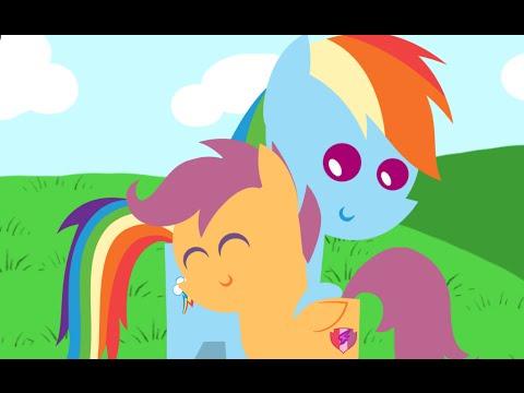 Mlp Animatic I Ll Keep Trying Scootaloo Sings Youtube 33 seuraajaa, 16 seurattavaa, 2 julkaisua. mlp animatic i ll keep trying scootaloo sings