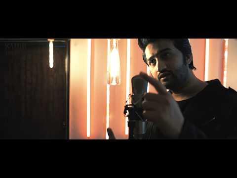 meray-pass-tum-ho---tribute-to-last---khalil-ur-rehman-qamar---rahat-fateh-ali-khan-arydigital-drama