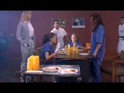º× Watch Full Movie Freeway II: Confessions of a Trickbaby (1999)