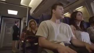 Gambar cover Kebelet BERHUBUNGAN INTIM di Pesawat, begini yang mereka lakukan