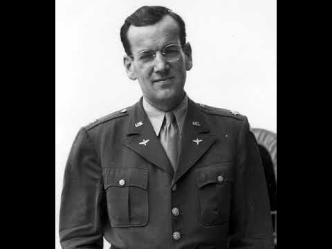 List Of United States Airmen   Wikipedia Audio Article