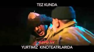 Majnun Uzbek kino Uzbek film ( Мажнун Узбек фильм Узбек кино).