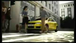Fiat Stilo Video 1 mlfree.com