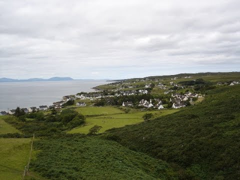 Places to see in ( Gairloch - UK )