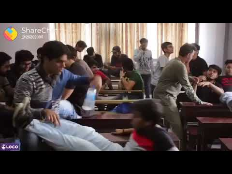 10th examination funny video. So just watch and take enjoy.