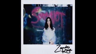 Zandra Kaye - Sorry Not...(Official Video)