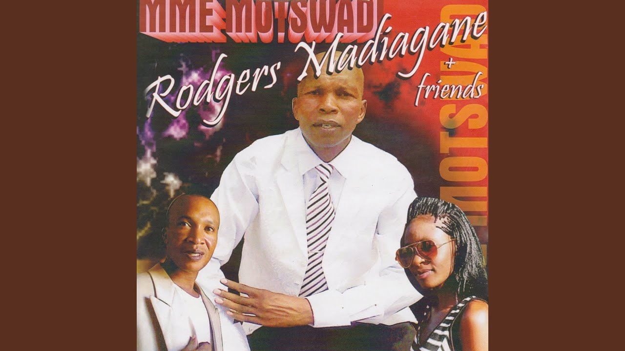 mme-motswadi-rodgers-madiagane-topic