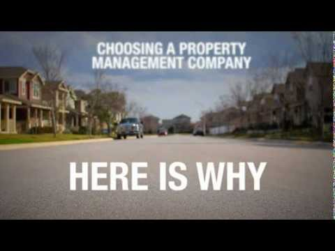 How To Choose An Orange County Property Management Company