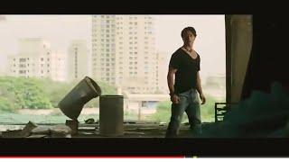#Tiger shroff# ( hero panthi.) Shout movie  acting