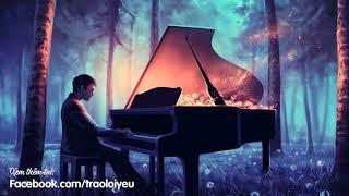 Nhạc Thư Giãn, Nhạc Piano Không Lời Nhẹ Nhàng