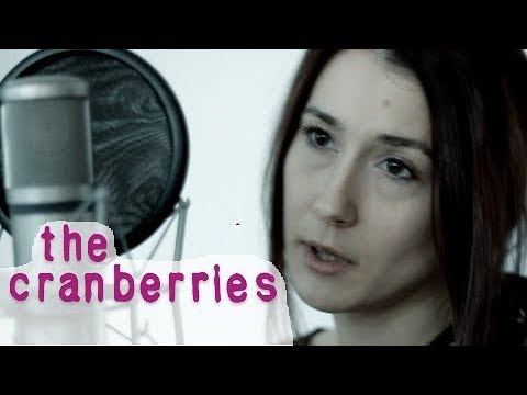 the-cranberries-when-you-re-gone-acoustic-cover-therocketqueen90