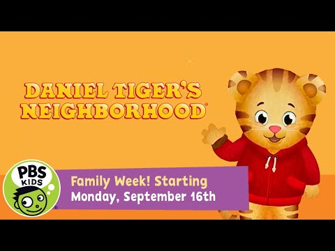 daniel-tiger's-neighborhood-|-family-week!-|-pbs-kids