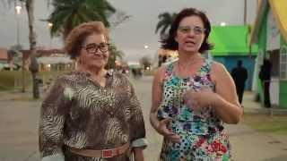 #PoderosasDoBrasil - Sonia, 50, Sonia, 69, Campo Grande Thumbnail